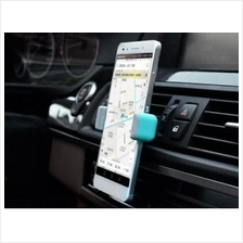 Korean Design Handphone Car Holder