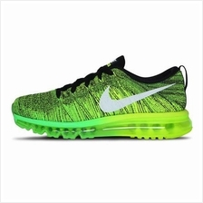 Nike Flyknit Max Sport Shoes Casual Shoes