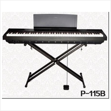 X-Stand for Digital Keyboard Piano i.e. P115B