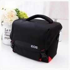 Canon 600d 60d 700d 650d 6d 70d 5D3 5D2  Waterproof Camera Bag