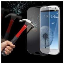 Samsung Galaxy Tab Pro 8.4 3G/LTE T325 tempered glass screen protector