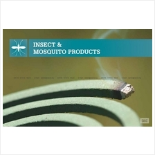 COGHLAN's Insect Protection - Bug Jacket Pants - Mosquito Net