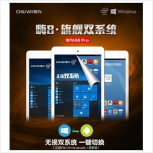 2016* Chuwi Hi8 Pro Intel X5 Quad DualOS 1920*1200FHD 2GB32G tablet PC