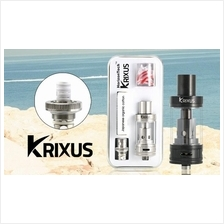 Horizon Krixus Rewickable Ceramic 4ml - No more Recoil(Original)