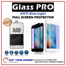 Apple iPhone iPad Mini air 2 3 4 5 6 6s 7 Plus Pro Tempered Glass
