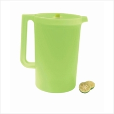 Tupperware Blossom Pitcher (1) 2.3L