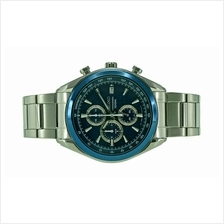 SEIKO Men Chronograph Sports Watch SSB177P1