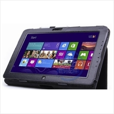 Samsung XE500 ATIV Smart PC Pro XE500T1C case cover