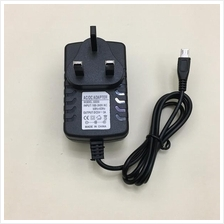 ASUS Transformer Book T100 T100TA TF103 Power Adapter Charger