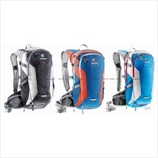 Deuter Compact EXP 12 - 32152 - Bike - Airstripes System