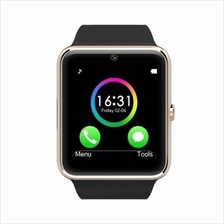 GT08 Touch Screen Sim Card Smart Watch Phone DZ09 U8 M26 GV18 A1