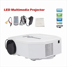 UC30 UNIC Portable Mini LED Projector