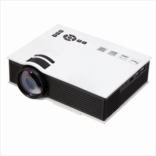UC40 UNIC Portable Mini LED Projector
