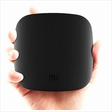 Original XiaoMi TV Mi Box 3 New 3rd Gen - 4k HD SMART Android TV 1080p