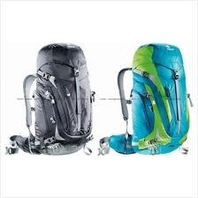 Deuter ACT Trail PRO 34 - 3441115 - Hiking - Aircontact Trail Pro Sys