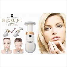 Portable Neckline Slimmer -Forget Saggy and Wrinkled Neckline!