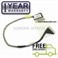Acer Aspire One D250 D260 D150 KAV60 KAV10 KAV80 LCD Screen Cable