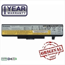 New Acer Aspire 4530 BT.00604.030 BT.00605.018 Battery 1 Year Warranty