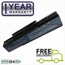 Acer Aspire 4520G 4530 4535 4535G BT.00605.020 BT.00605.036 Battery