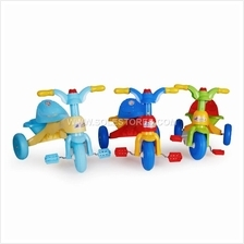 Kid Tricycle Ride On