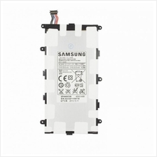 Samsung Galaxy Tab 7.0 P3100 P6200 SP4960C3B Battery Repair ORI