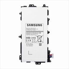 Samsung Galaxy Note 8.0 N5100 Battery Replacement Repair 4600 mAh