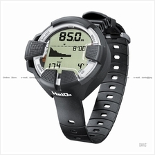 Suunto HelO2 Advanced Mixed Gas - U- Deep Dive Computer *Variants