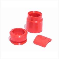G&G Hop Up Rubber Set for Tanaka M700 / M24 / L96