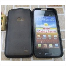 Back Cover for Samsung Galaxy Beam i8530 Free Screen Protector