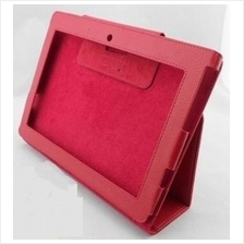 Leather Case for Sony Tablet S1 SGPT111 112 113CN/S (88557)