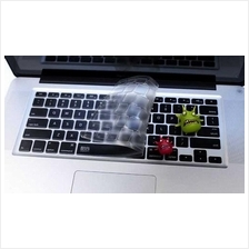 Keyboard Protector Nano Silver for Acer Aspire S7