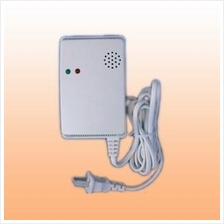 Gas Leak Detector for Home (5117)