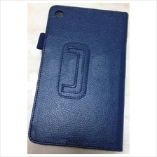 Leather Case for HP Slate7 Slate 7 (0551)