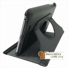 Qind Leather Case for Google Nexus 7 + Free OTG Cable (2819)