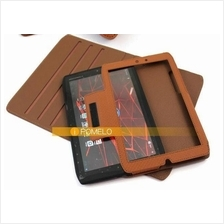 Motorola Leather Case ED629 for Droid Xyboard 8.2