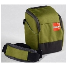 Shoulder Bag for Olympus E-PL1 PL2 PL3 EP2 EP3 OMD E-PM1 E-M5 EP5 EP1