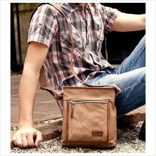 2013 Moore Carden iPad Men Shoulder Bag (9016)