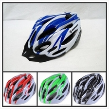 177 Separate Molding Bicycle Cycling Helmet