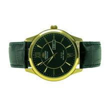 ORIENT Men Automatic Watch FEM7P004B
