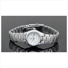 SEIKO 5 Ladies Automatic Watch SYMC07K1