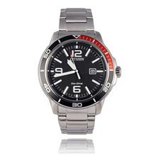 CITIZEN AW1520-51E AW1520-51 ECO-DRIVE SPORT MENS WATCH