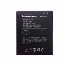 Lenovo bl229 for A8 A806 A808t battery
