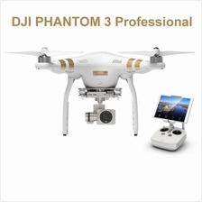 Promotion!! 2 x Ori battery package Dji Phantom 3 Professional Drone