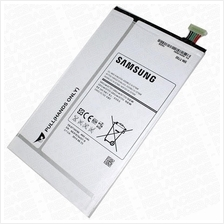 Ori Samsung Galaxy Tab S 8.4 T705 Battery Replacement 4900 mAh