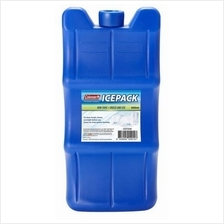 Coleman 650ml Ice Substitute Reusable Lightweight Non-Toxic (New)