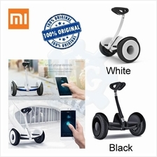 Xiaomi Ninebot Mini Segway Self Balancing Scooter Smart App Hoverboard