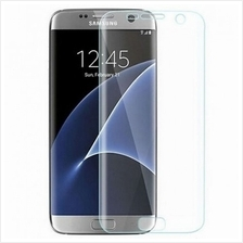 Samsung S7 Edge Full Covered Tempered Glass