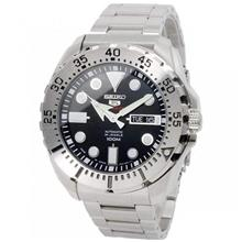 SEIKO 5 SPORTS SRP599J1 SRP599 AUTOMATIC MENS WATCH (Made in Japan)
