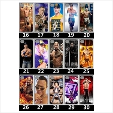 WWE WWF Special Collection Handphone iphone cover WRESTLING GUSTI