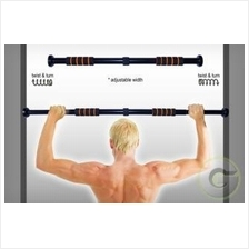Concord (USA) Pull Up bar ( Chin Up Bar ) RM80